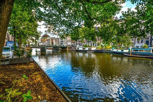 amsterdam-2152771__340