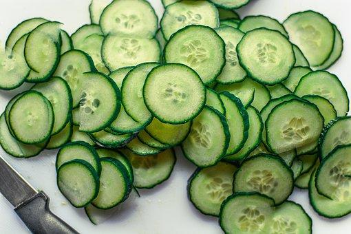 cucumber-2424558__340