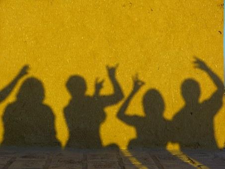 shadow-198682__340