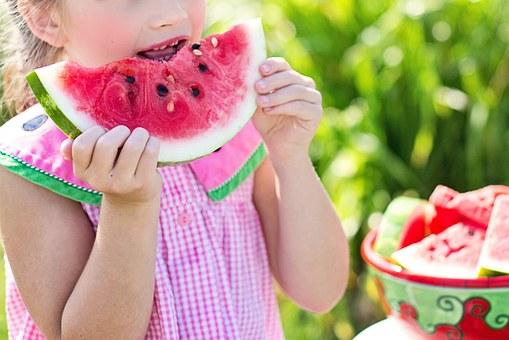 watermelon-846357__340.jpg