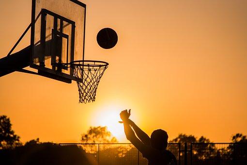 basketball-2258651__340