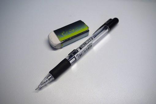 pencil-177461__340