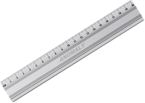 ruler-150936__340