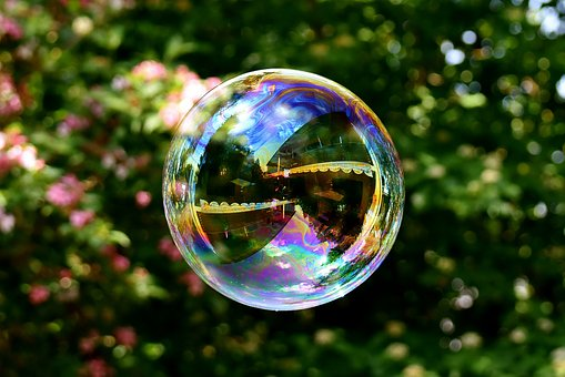 soap-bubble-2369184__340