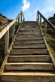 stairs-1458533__340.jpg
