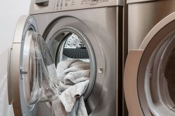 washing-machine-2668472__340
