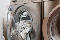 washing-machine-2668472__340