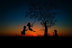 children-1639420__340