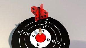 darts-2349364__340