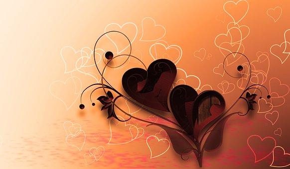 heart-2813014__340