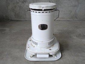 kerosene-heater-1734607__340