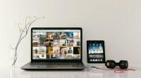 laptop-1483974__340