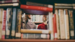 library-2616960__340