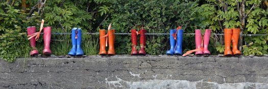 rubber-boots-1594820__340