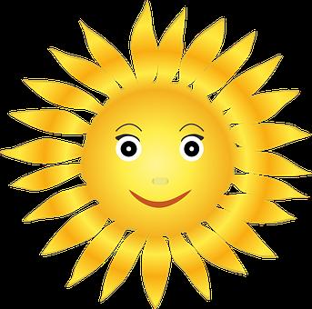 sun-310144__340