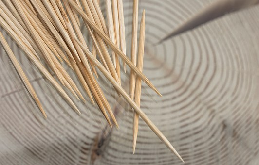 toothpick-1104626__340.jpg