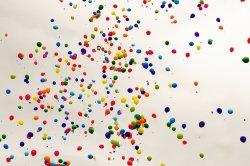 balloons-2826093__340
