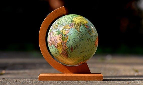 globe-2825178__340