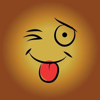 smiley-2774072__340