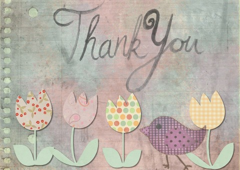 thank-you-914085_960_720