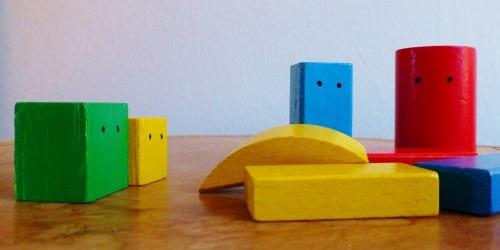 building-blocks-456617_960_720