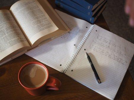 coffee-2351440__340