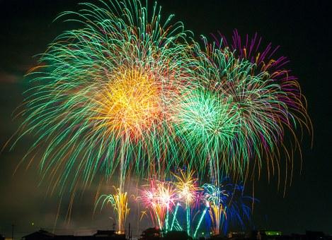 fireworks-180553__340