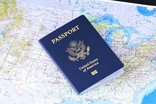 passport-2642170__340