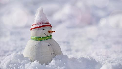 snow-man-3008179_960_720
