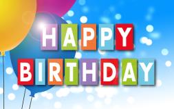 birthday-3135039__340