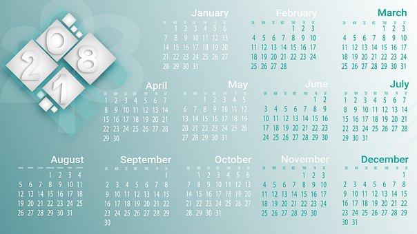 calendar-3076868__340
