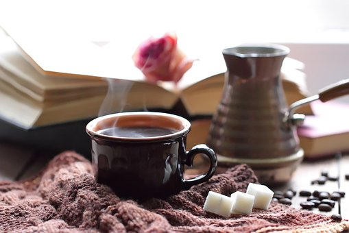 coffee-3043424__340