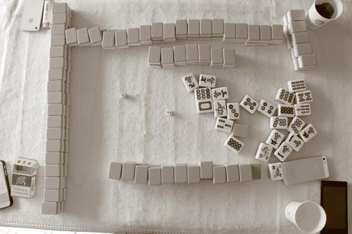 mahjong-945011__340