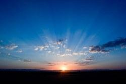 sunrise-165094__340