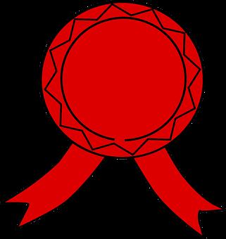 badge-23943__340