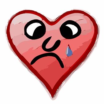 heart-1297121__340