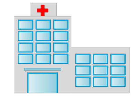 hospital-908437__340