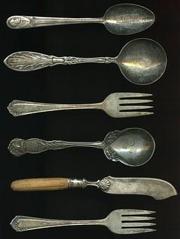 antique-forks-1405750__340