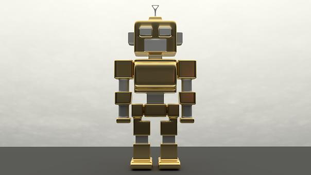 robot-1797548__340