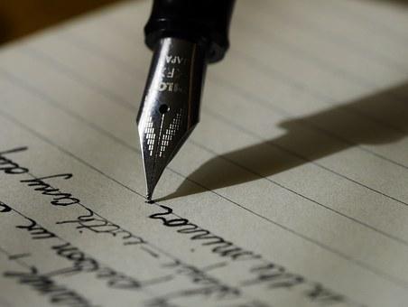 writing-1209121__340.jpg