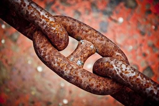 chain-566778__340