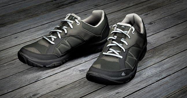shoes-1897708__340