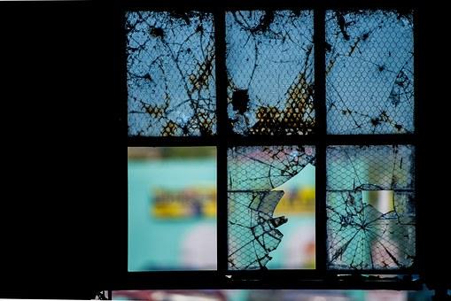 window-603021__340
