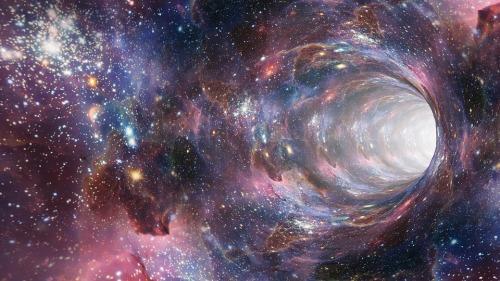 wormhole-2514312_960_720.jpg