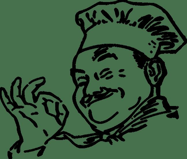 chef-309934_960_720