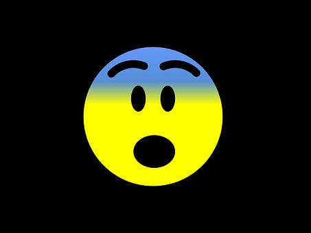 emoji-2009487__340