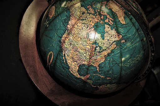 globe-2269653__340