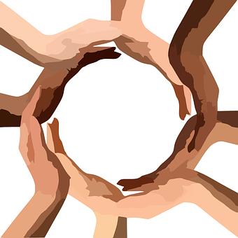 circle-312343__340