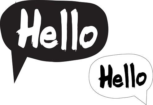 hello-1379252__340