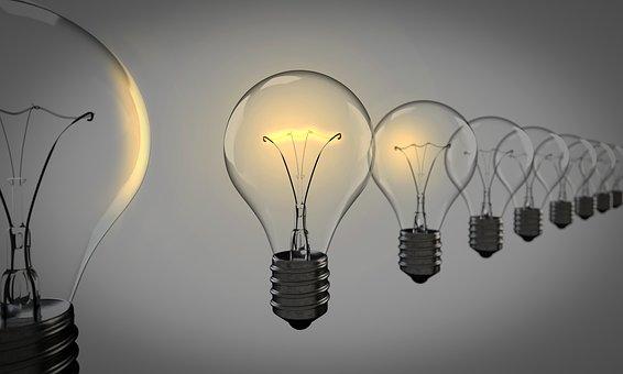 light-bulbs-1875384__340